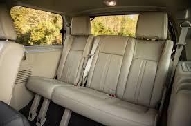 lincoln navigator interior 2016 2015 lincoln navigator concept 834 cars performance reviews