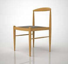 karre design moualla chair karre design