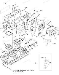 peugeot audio wiring diagram peugeot wiring diagrams