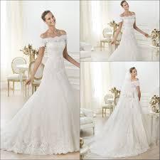 fabulous designer wedding gowns lace designer latest wedding gowns