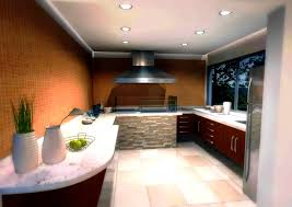 Kitchen Designs South Africa Bathroom Delightful Best Ceiling Design Ideas Tray Kitchen