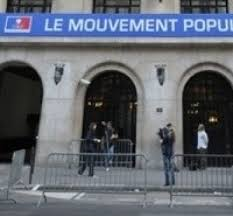 siege ump l ump investit dans un nouveau siège à 40 millions d euros