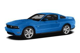 2010 ford mustang recalls 2010 ford mustang safety recalls