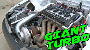 hoonigan mustang engine cool cars u0026 big engines chrizter net