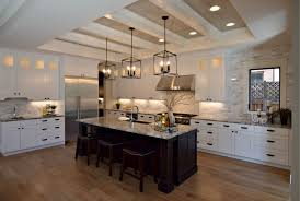 100 kitchen cabinets denver kraftmaid country design