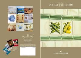 simple tiles catalogue pdf cool home design classy simple in tiles