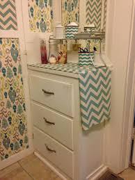 73 best blue u0026 green bathroom ideas images on pinterest bathroom