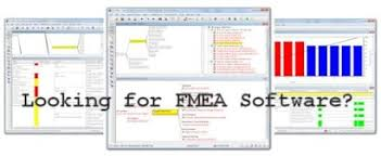 fmea training failure modes u0026 effects analysis facilitation