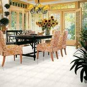 manufacturers floor covering outlet 37 photos carpeting 316