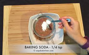 eggless choco lava cake recipe eggless molten lava cake recipe