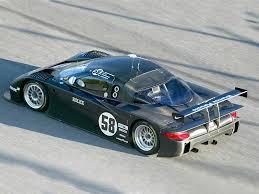 fastest car in the world 2050 2003 fabcar fdsc 03 fabcar supercars net