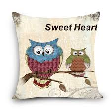 Compare Prices On Cheap Square Pillows Online Shopping Buy Low