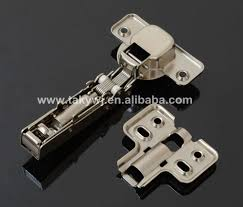 soft close door hinge design door kitchen cabinet hinges buy
