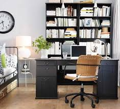 interior design for home office home office interior design ideas 03 0114 ad sell 14