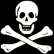 pirate bay apk pirateapp the pirate bay app apk for bluestacks