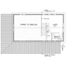 house plans page 16 artfoodhome com houseplan 452 3 houseplans com upstairs