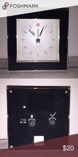 kate spade desk clock kate spade earrings kate spade earrings gold and customer support