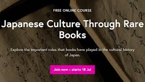 japanese online class this summer take a real college japanese culture course online