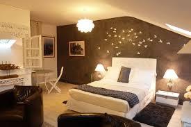 chambre oceane à la chandanielerie chambres d hôtes à louer à