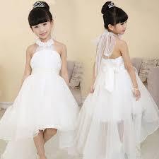 robe fille pour mariage pas cher livraison gratuite bébé filles robe de soirée 2015