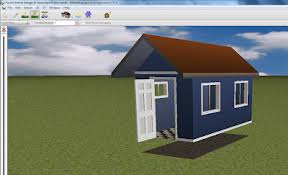 Punch Home Landscape Design Studio For Mac Free Download Punch Home U0026 Landscape Design Professional Tumbleweed Houses
