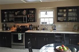 general finishes java gel stain kitchen cabinets nrtradiant com