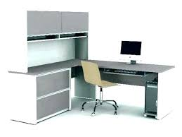 Glass Desk Office Depot Glass Desk Office Depot Office Depot Glass