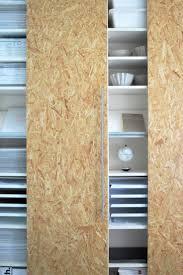 Schlafzimmer Selber Gestalten Die Besten 20 Billy Bücherregal Hack Ideen Auf Pinterest Ikea