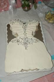 Bridal Shower Images by 158 Best Bridal Shower Cakes Images On Pinterest Bridal Shower