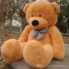 big teddy bears for valentines day 2017 2015 new arriving right angle measurements 200cm 78