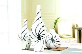 home decor ornaments decorative vase sets decorative vase sets home decor vase ceramic