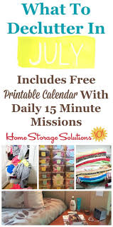 Home Storage Solutions 242 Best 52 Week Organized Home Challenge Images On Pinterest