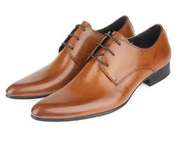 wedding shoes office wedding shoe ideas exclusive wedding shoes for sale free sle