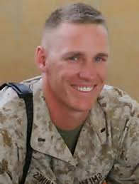 military short haircuts for women mens hairstyles 5 high and tight that most women adore for haircut