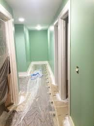 wall painters painter1 interior u0026 exterior painter in utah county