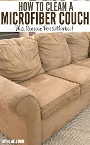 Steam Clean Sofas Www Huskytoastmasters Info Wp Content Uploads 2017