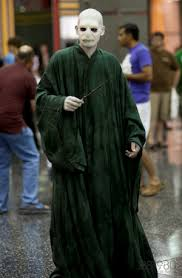 Halloween Costume Idea Men Easy Halloween Costumes Men Voldemort Costume Ideas