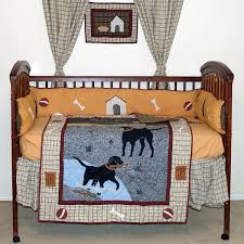 Deer Nursery Bedding Baby Nursery Bedroom Buying Ba Deer Nursery Bedding Set Fitted