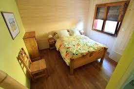 chambres d h es dans les vosges chambre d hotes vosges impressionnant flowersway voyages h tel