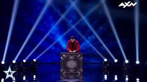 fb vote now asia got talent sobhi shaker grand final voting closed asia s got talent 2017
