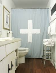 nautical bathroom ideas 17 best ideas about beach shower curtains on pinterest sea theme
