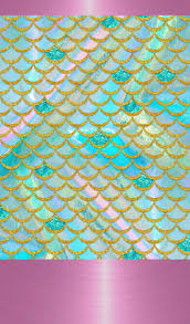 turquoise stone wallpaper detail of a bronze petal water wall candy www pinterest com