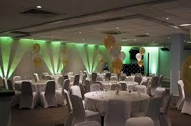 wedding backdrop hire birmingham hire uplighting mood lighting hire mobile disco birmingham