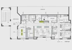 Floor Plan Office Layout Awesome Small Office Layout Small Office Floor Plan Small Office