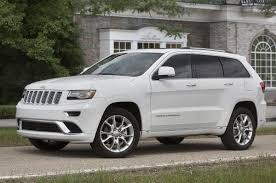 2010 jeep lineup jeep grand cherokee wk2 2010 present review problems specs