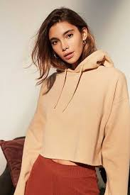 hoodies sweatshirts for women urban outfitters