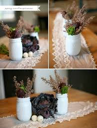 Homemade Table Centerpieces by Veggie Centerpiece Arrangements Weddings By Lilly