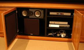 Home Theatre Interior Design Pictures Cabinet Entertainment Rooms Interior Design Home Entertainment
