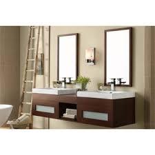 ronbow bathroom mirrors homeclick