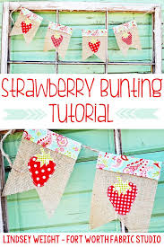 25 unique diy name bunting ideas on pinterest gift packaging